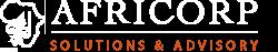 Africorp_Logo